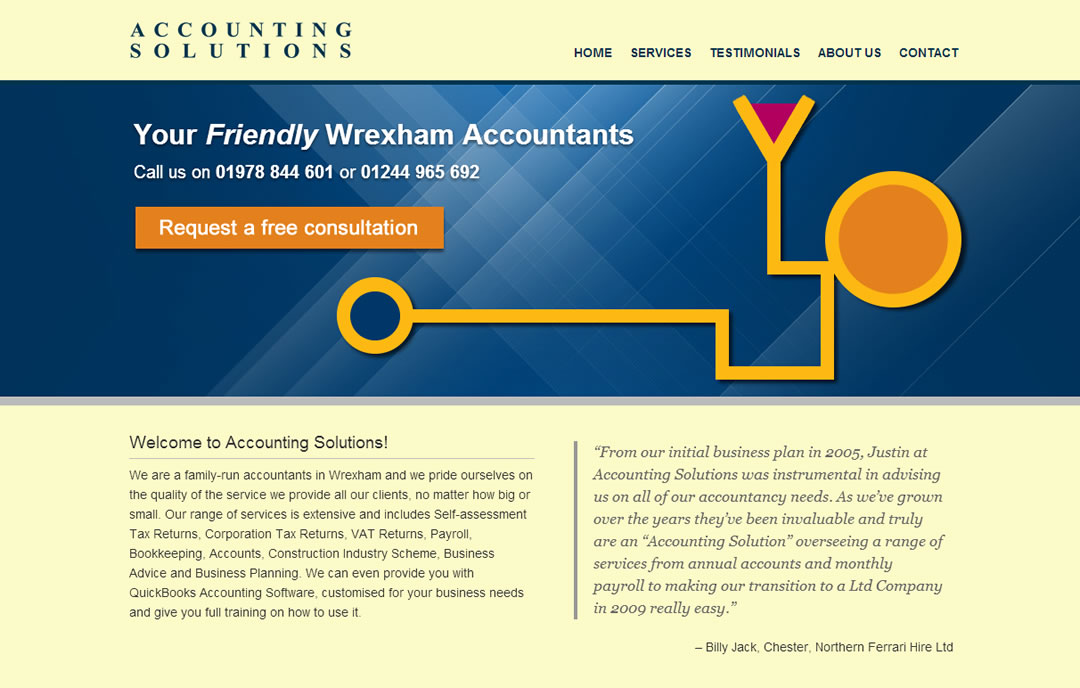 accountingsol_large