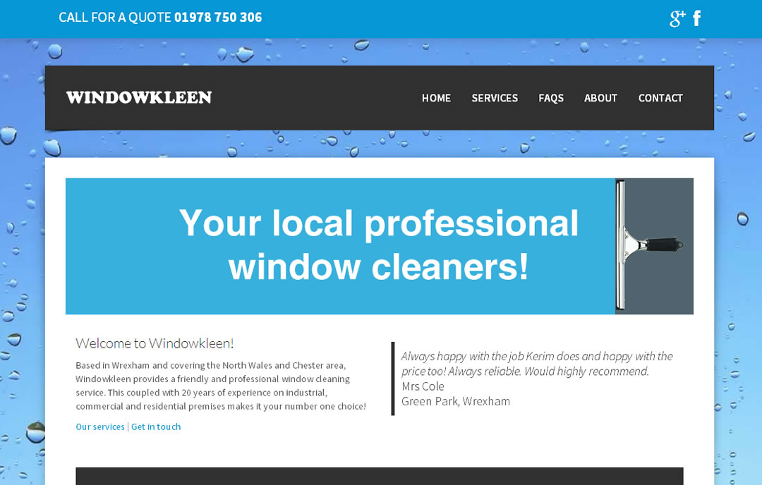 windowkleen_large